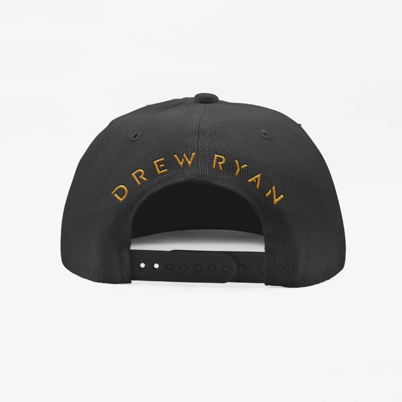 Wine-Branding_Ebbing_Drew-Ryan-Wine-Apparel-Design-Hat-Back.jpg