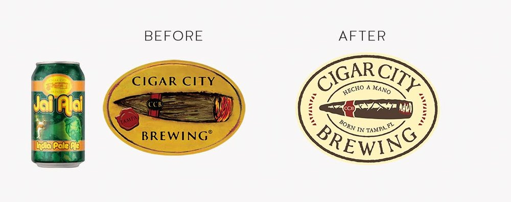 Cigar-City-Brewing-Rebrand-Logo-Design_Craft-Brewery_Before-After.jpg