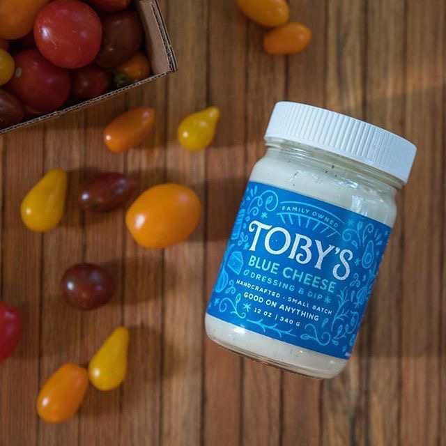 Tobys-Dressing-Dips-Package-Label-Design-Blue-Cheese.JPG