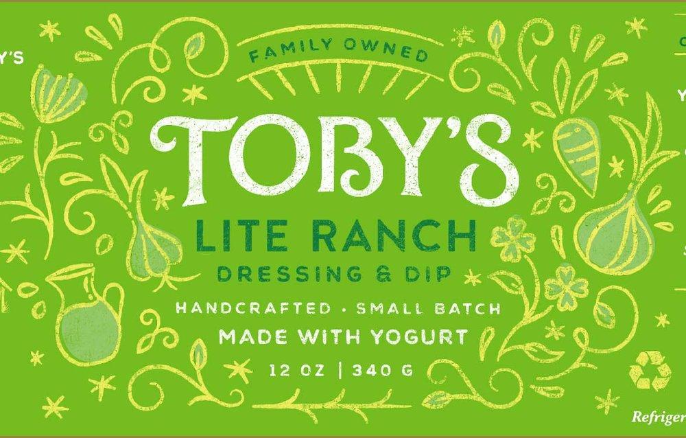 Food-Packaging-Design-Organic-Branding_Tobys-Lite-Ranch.jpg