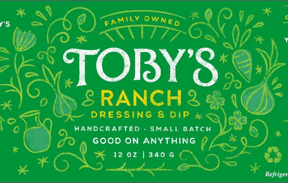 Food-Packaging-Design-Organic-Branding_Tobys-Ranch.jpg