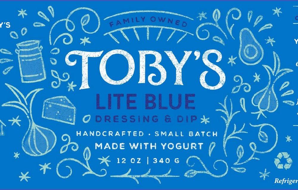 Food-Packaging-Design-Organic-Branding_Tobys-Lite-Blue-Cheese.jpg