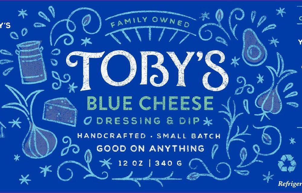 Food-Packaging-Design-Organic-Branding_Tobys-Blue-Cheese.jpg