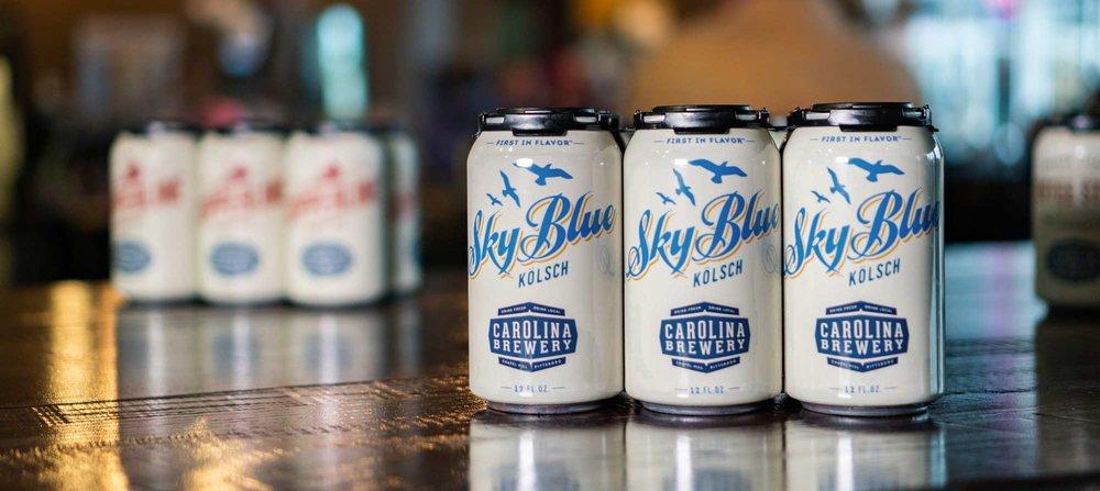 Craft-Beer-Branding_Carolina-Brewery-Sky-Blue-Can.jpg