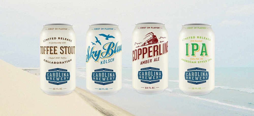 Craft-Beer-Branding_Ebbing_Carolina-Brewery-Rebrand-New-Can-Designs.jpg