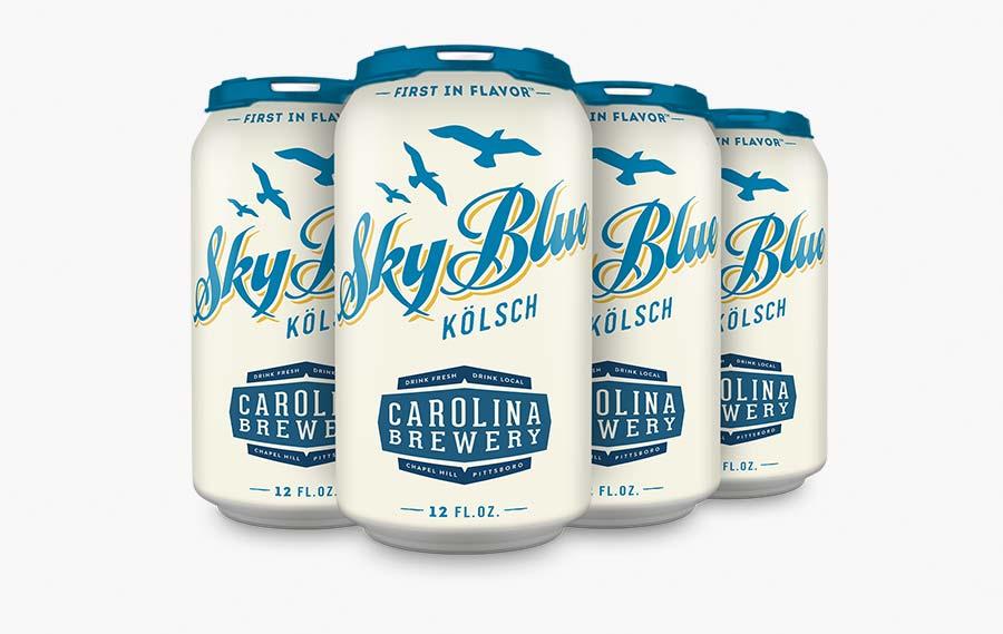 Craft-Beer-Branding_Ebbing_Carolina-Brewery-Sky-Blue-Can-Design.jpg