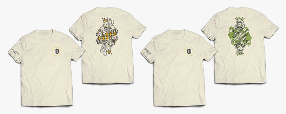 Craft-Beer-Branding_Hand-Of-Fate-Craft-Beer-apparel-tshirt-tee.jpg