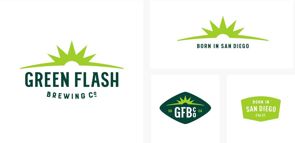 Green-Flash-Brewing-Rebrand-New-Logo.jpg