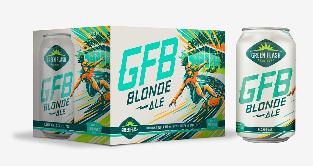 Green-Flash-Brewing-Rebrand-GFB-Blonde-Package-Design-Can-Box.jpg