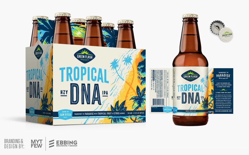 Green-Flash-Brewing-Rebrand-TropicalDNA-Package-Design-6-Pack-Bottle-PR.jpg