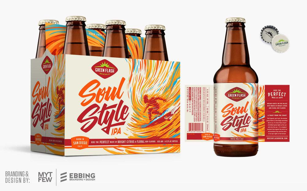 Green-Flash-Brewing-Rebrand-SOULSTYLE-Package-Design-6-Pack-Bottle-PR.jpg