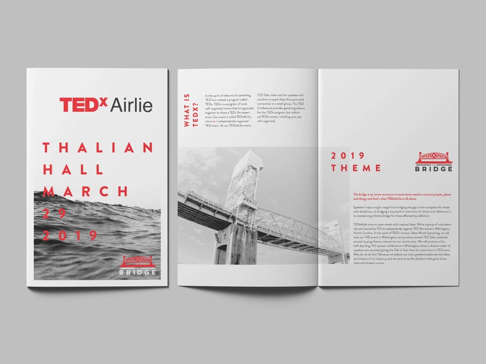 TEDxAirlie_TEDx-Wilmignton-Branding-Booklet-Program-Design_CoverPlusOne.jpg