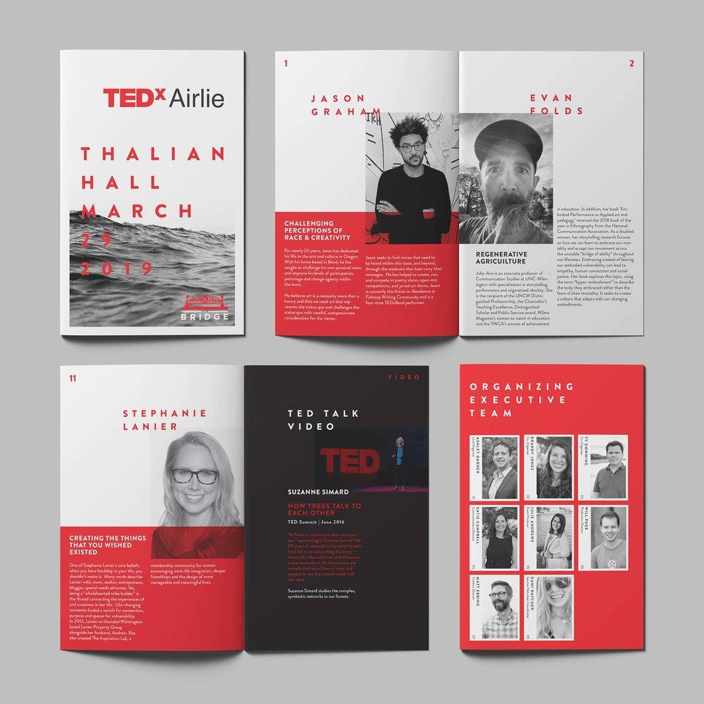 TEDxAirlie_TEDx-Wilmignton-Branding-Booklet-Program-Design_CoverPlusTwo.jpg