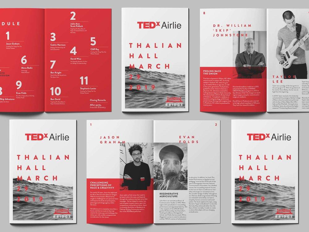 TEDxAirlie_TEDx-Wilmignton-Branding-Booklet-Program-Design_3Spreads.jpg