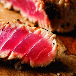 FreshSeafood2.jpg