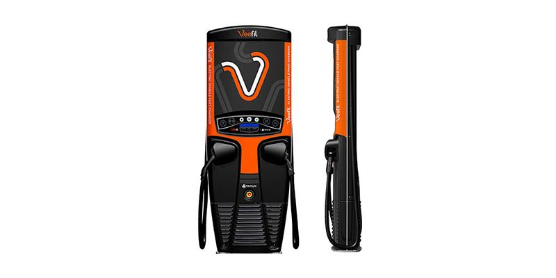 tritium-veefil-ut-charging-station.png
