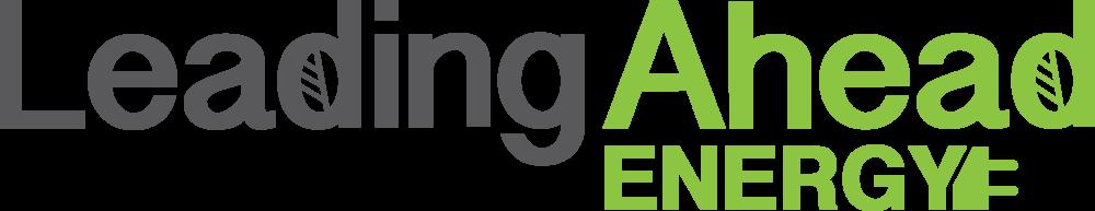 EV Charging Vancouver