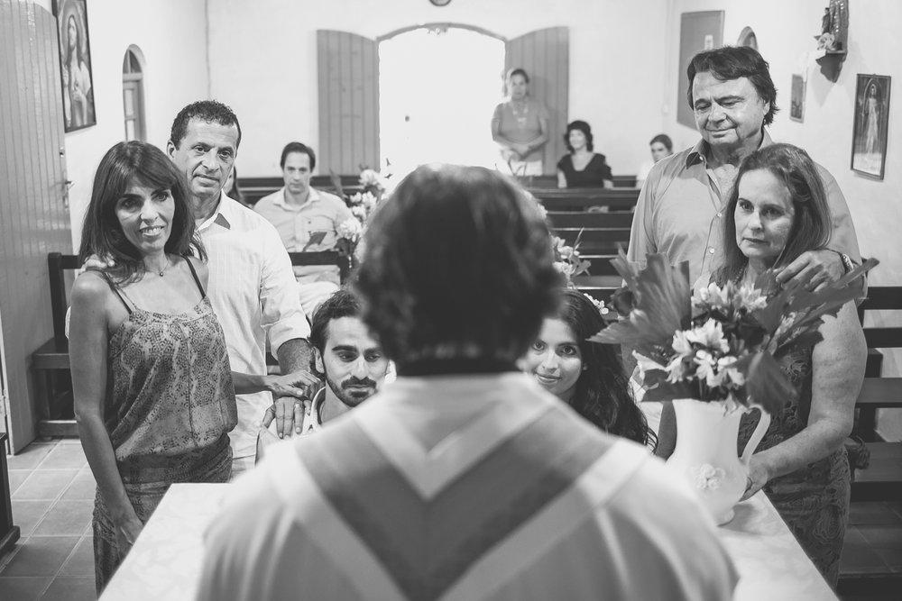 gustavo_e_priscila_capela-263.jpg