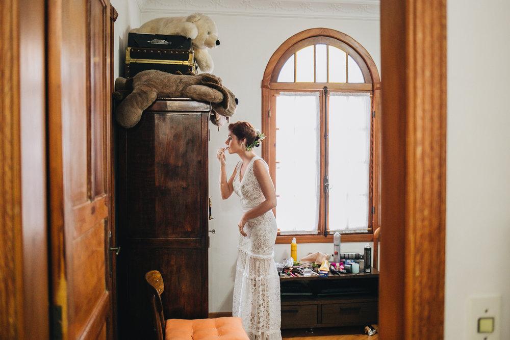 casamento_livia_e_luis-175.jpg