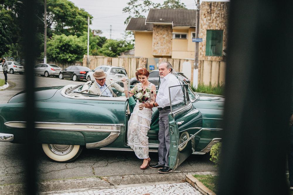 casamento_livia_e_luis-234.jpg