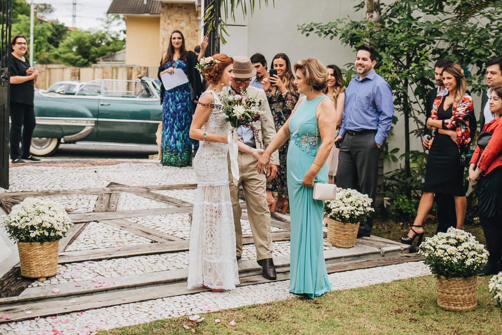 casamento_livia_e_luis-247.jpg