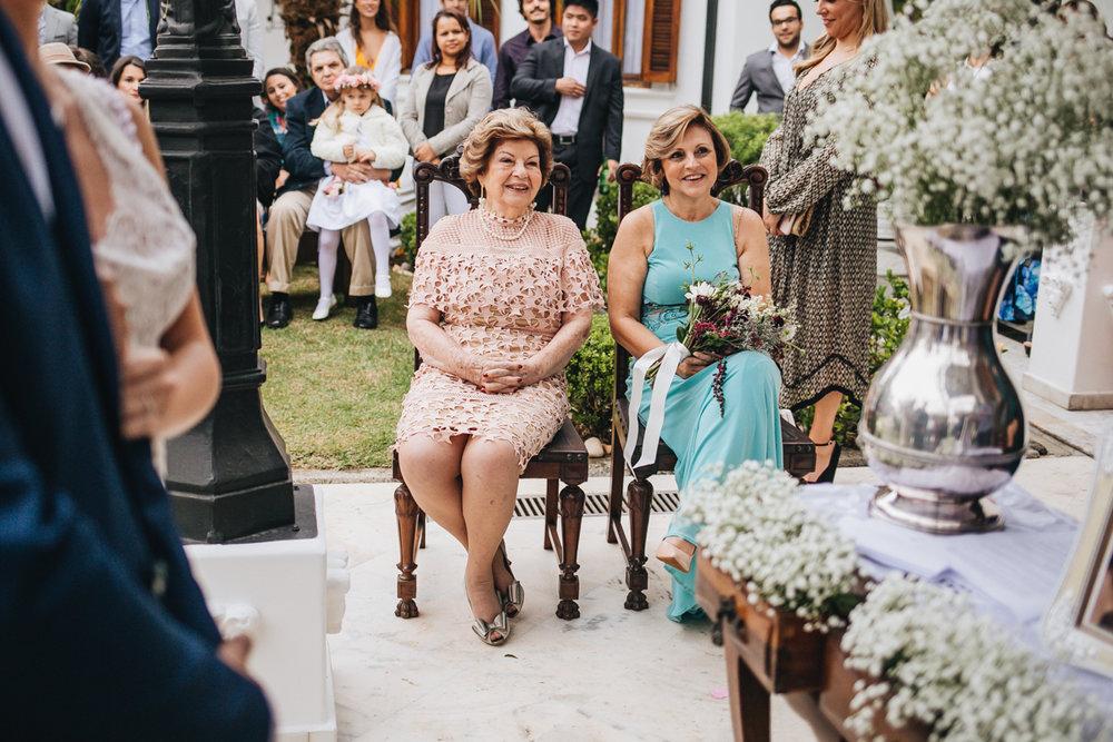 casamento_livia_e_luis-287.jpg