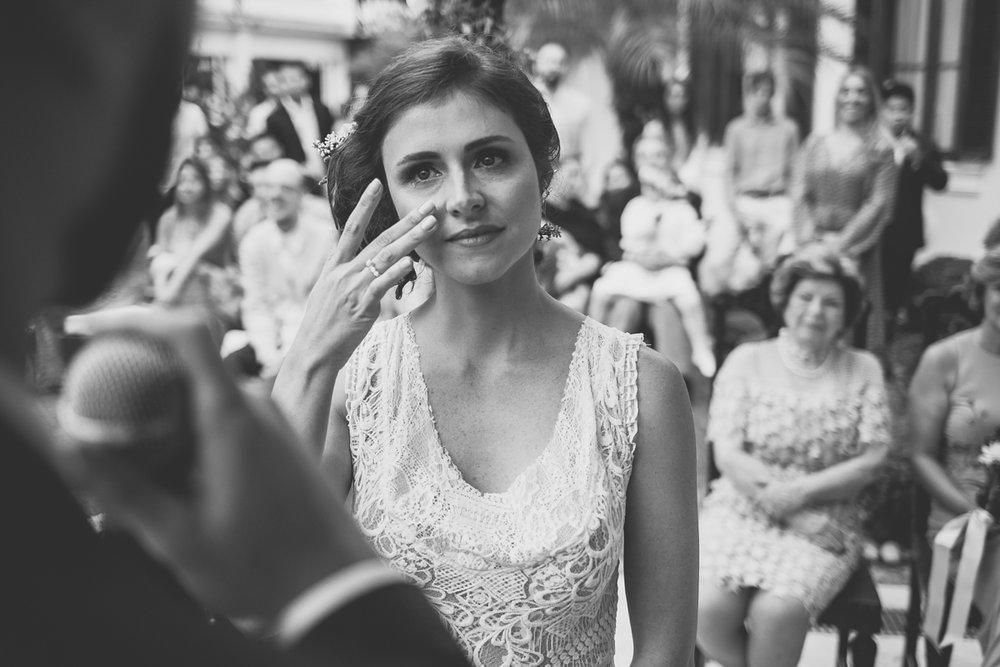 casamento_livia_e_luis-367.jpg