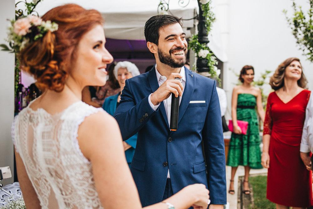 casamento_livia_e_luis-363.jpg