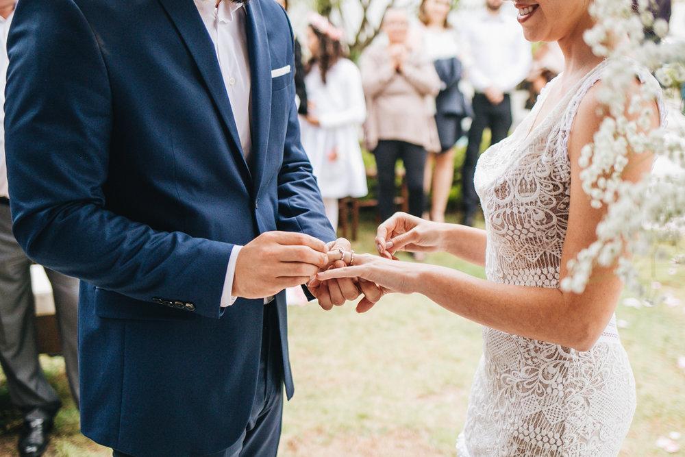 casamento_livia_e_luis-401.jpg