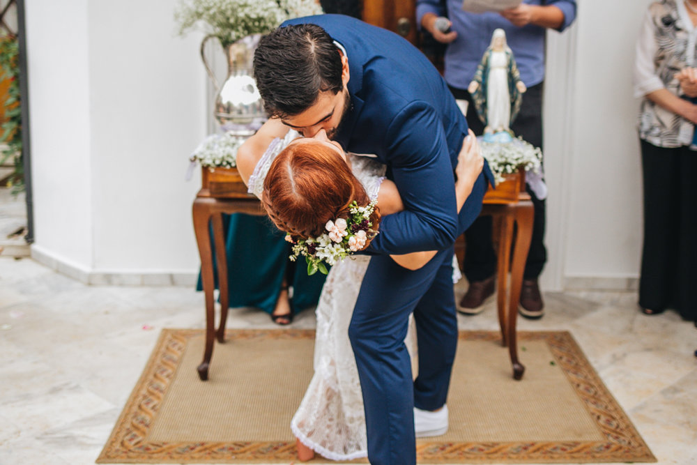 casamento_livia_e_luis-413.jpg
