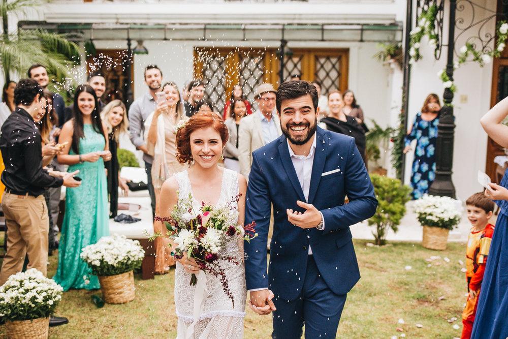 casamento_livia_e_luis-454.jpg