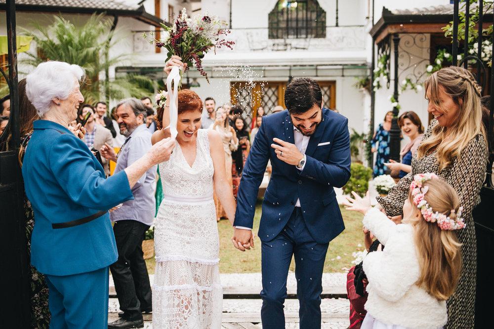 casamento_livia_e_luis-458.jpg