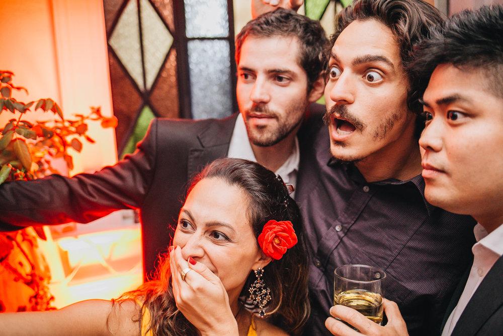 casamento_livia_e_luis-758.jpg