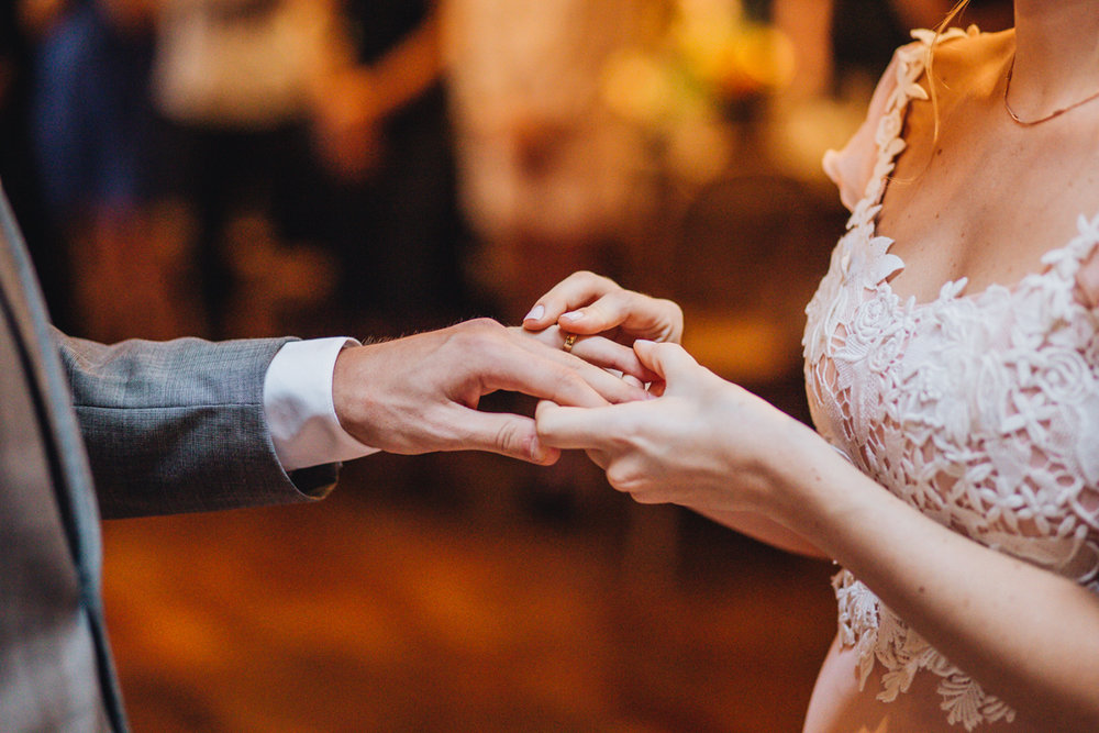 casamento_pri_e_joel-764.jpg