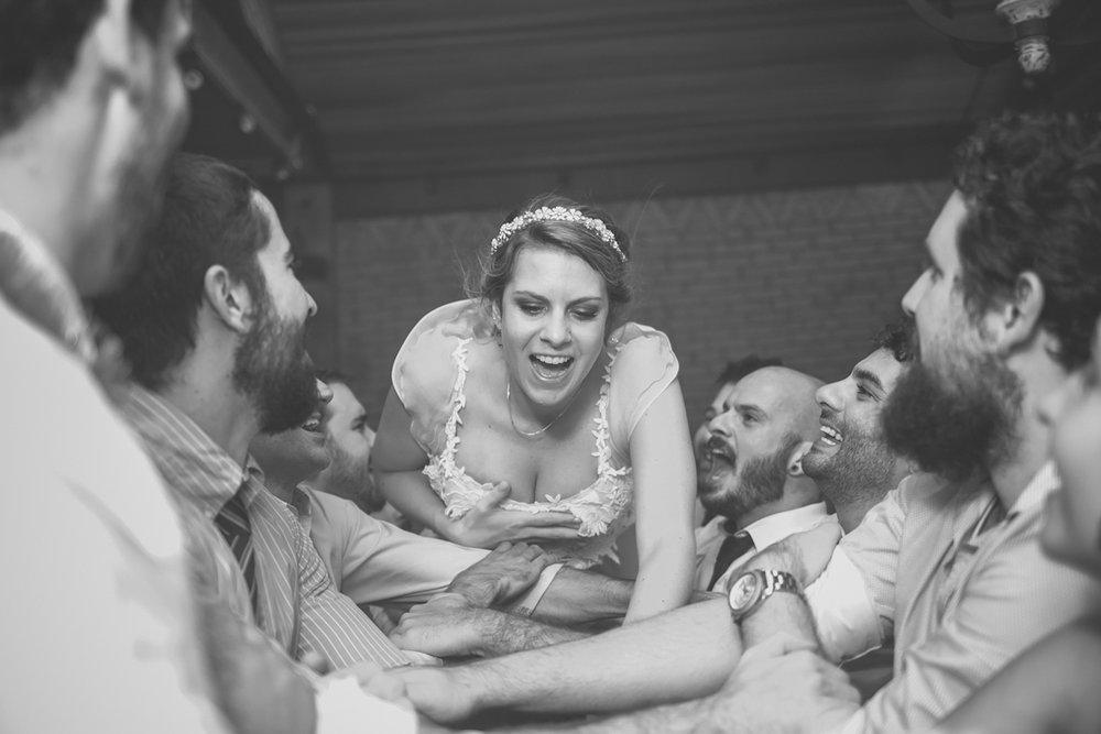 casamento_pri_e_joel-1439.jpg