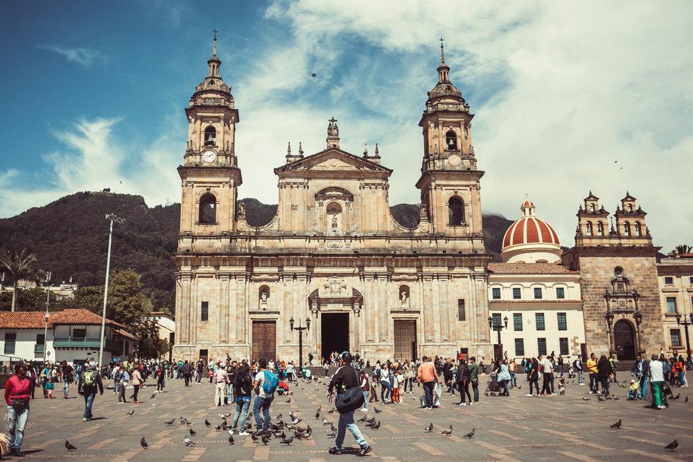 colombia-69.jpg