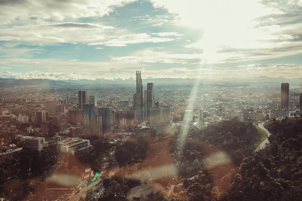 colombia-80.jpg