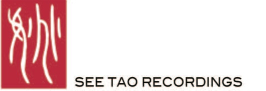 See Tao Logo and Name.jpg