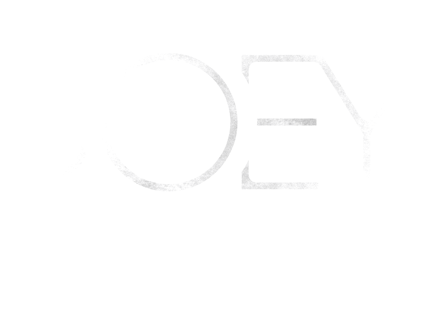 Joey Collins