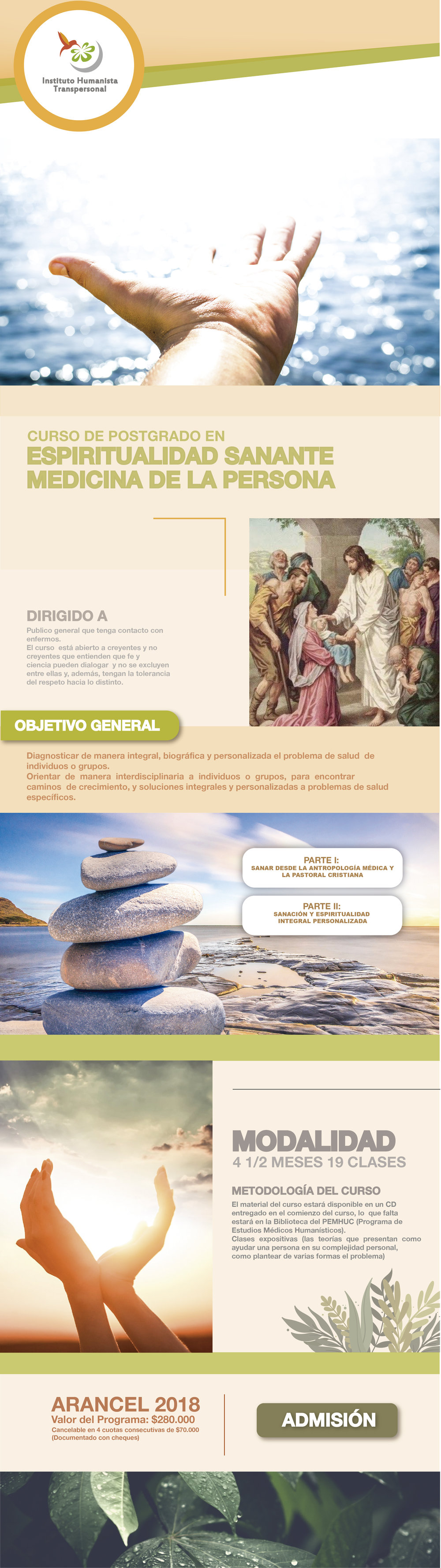 espiritualidad sanante-01.jpg