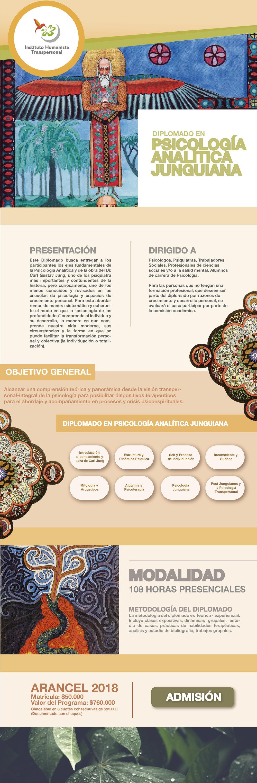 web psicologia analitica junguiana-01 (1).jpg