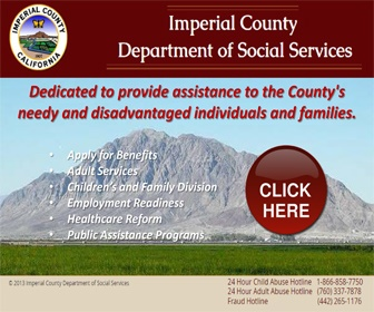 Social Services Online Ad (002).jpg