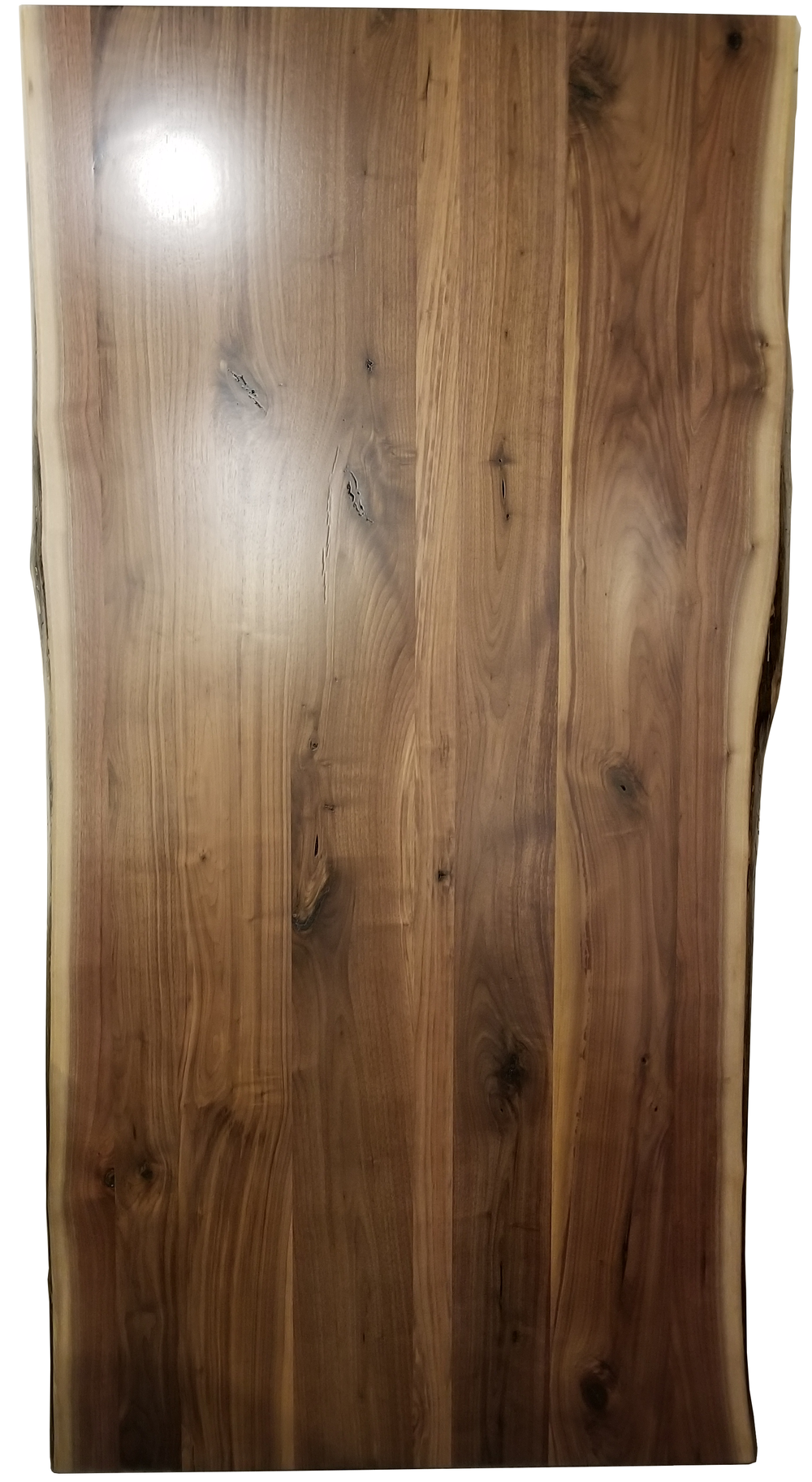Miller Seamed slab table.png