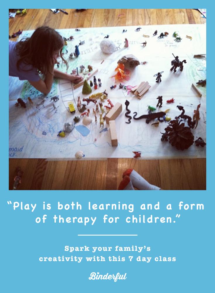 family_lab_play_pin.jpg