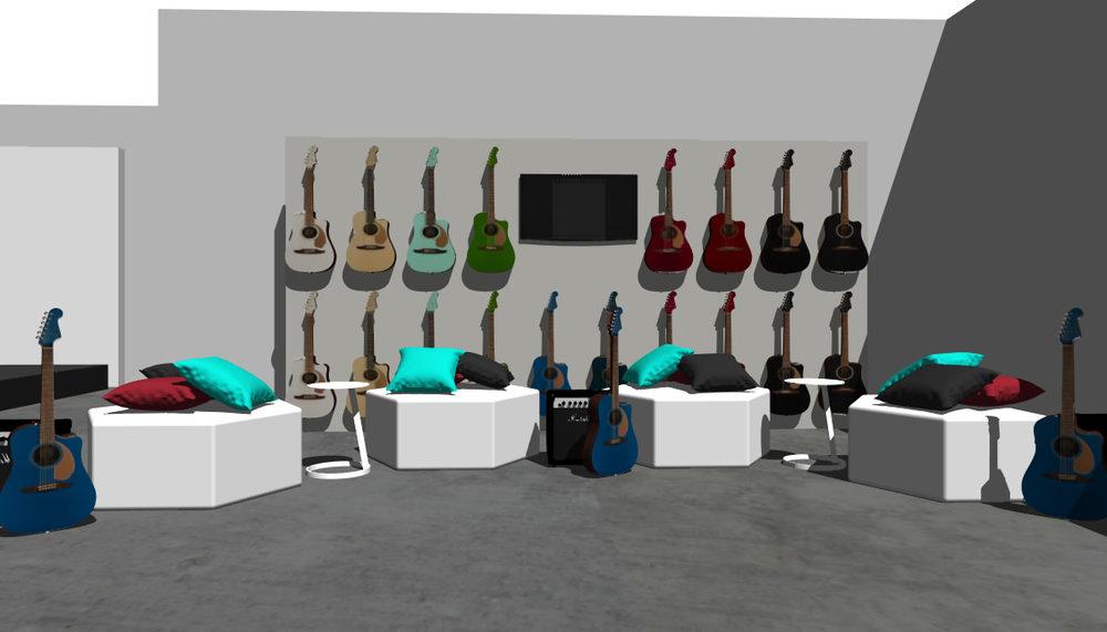 Fender_Render_GuitarWall2.jpg