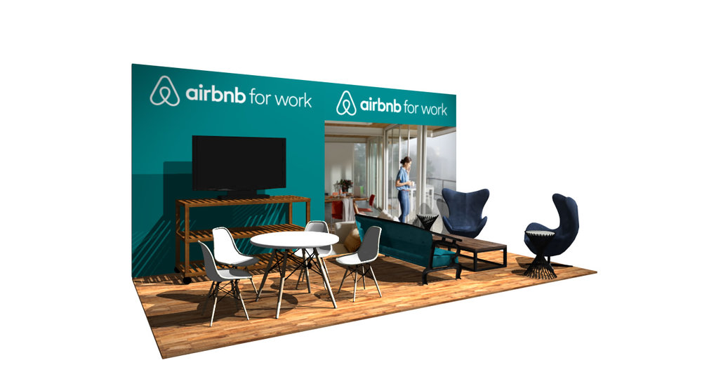 ESP_Airbnb_Render_left_v5.jpg