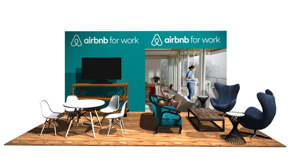 ESP_Airbnb_Render_front_v5.jpg