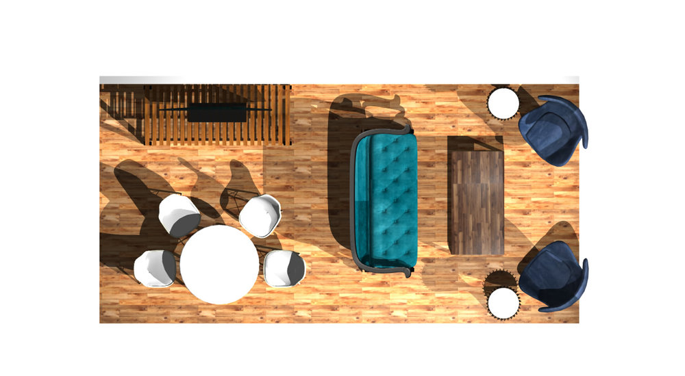 ESP_Airbnb_Render_plan_v5.jpg