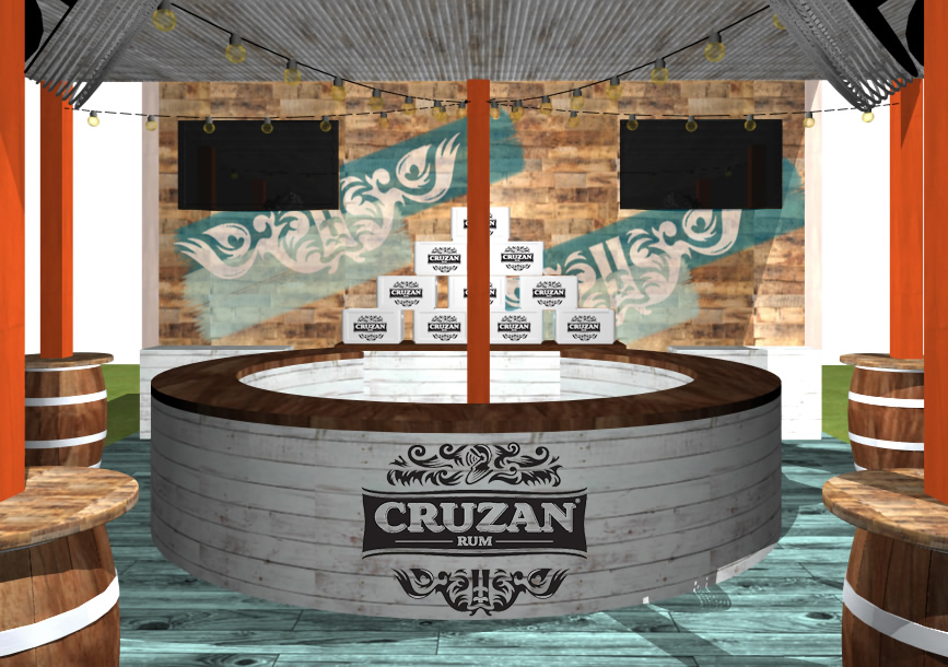 Evolve_CruzanRum_BarConcept_BarEntry_round_2_brand.jpg
