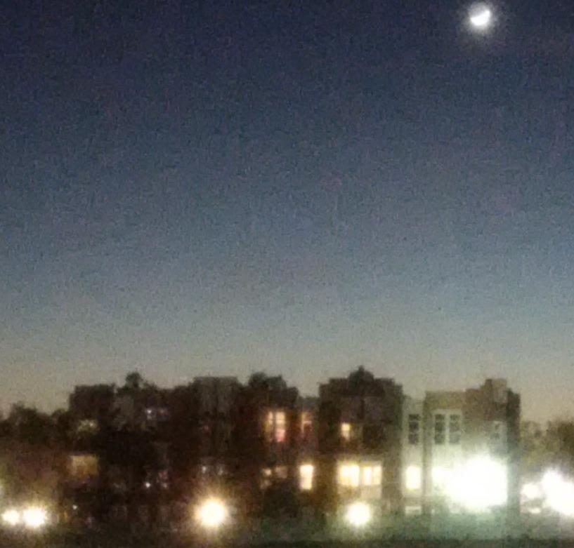 Claremont Night copy.jpg
